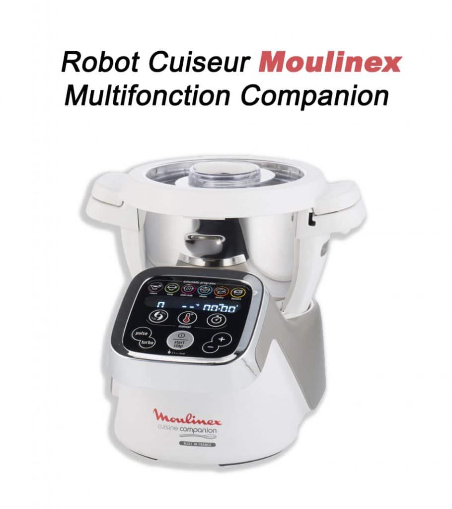 Moulinex-Robot-Cuiseur-Multifonction-Companion