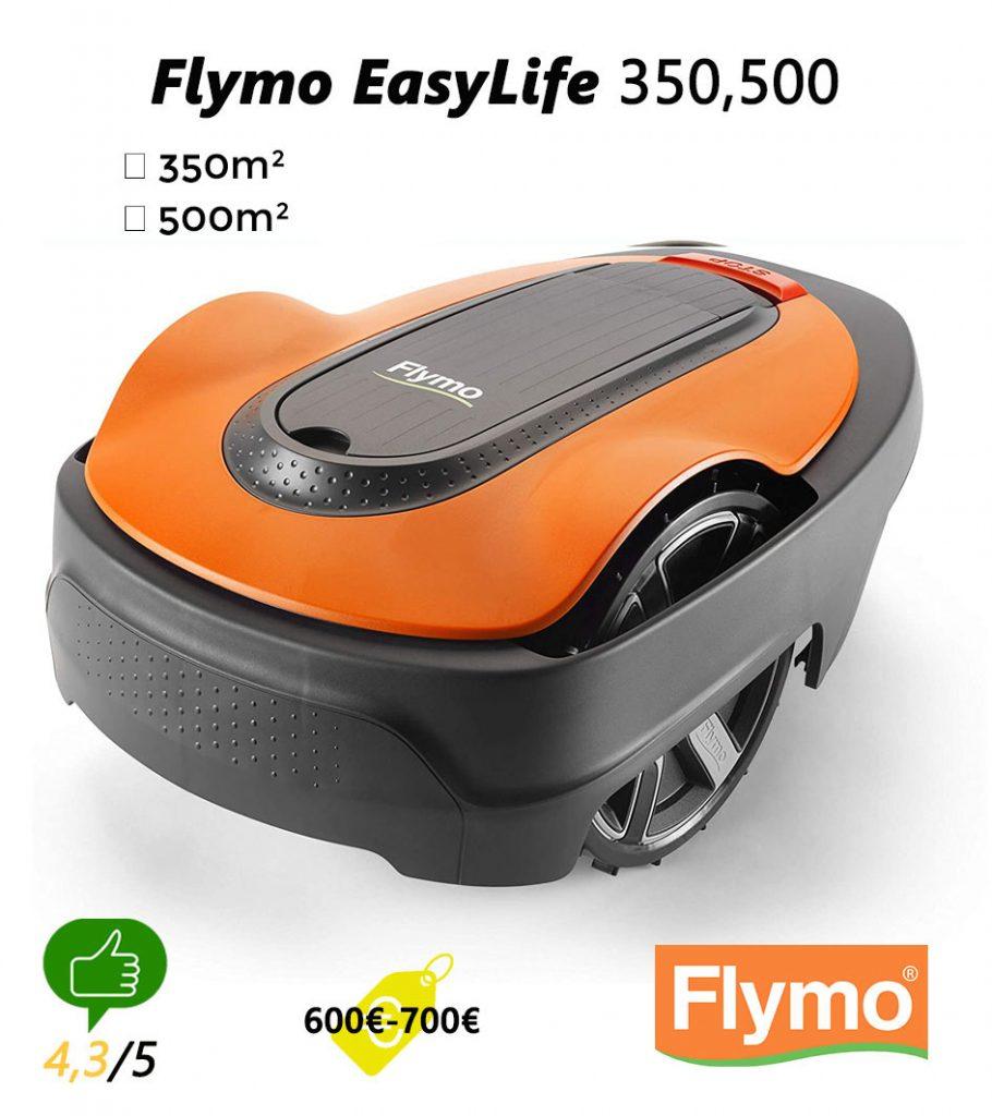 avis robot tondeuse UNIVERS-ROBOT-FLYMO-easy-life-350-500