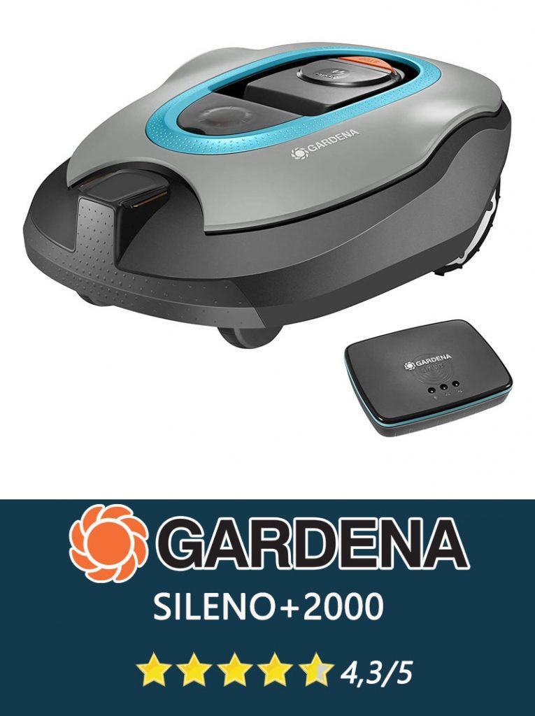 Universrobot-Gardena-sileno-2000-robot-tondeuse