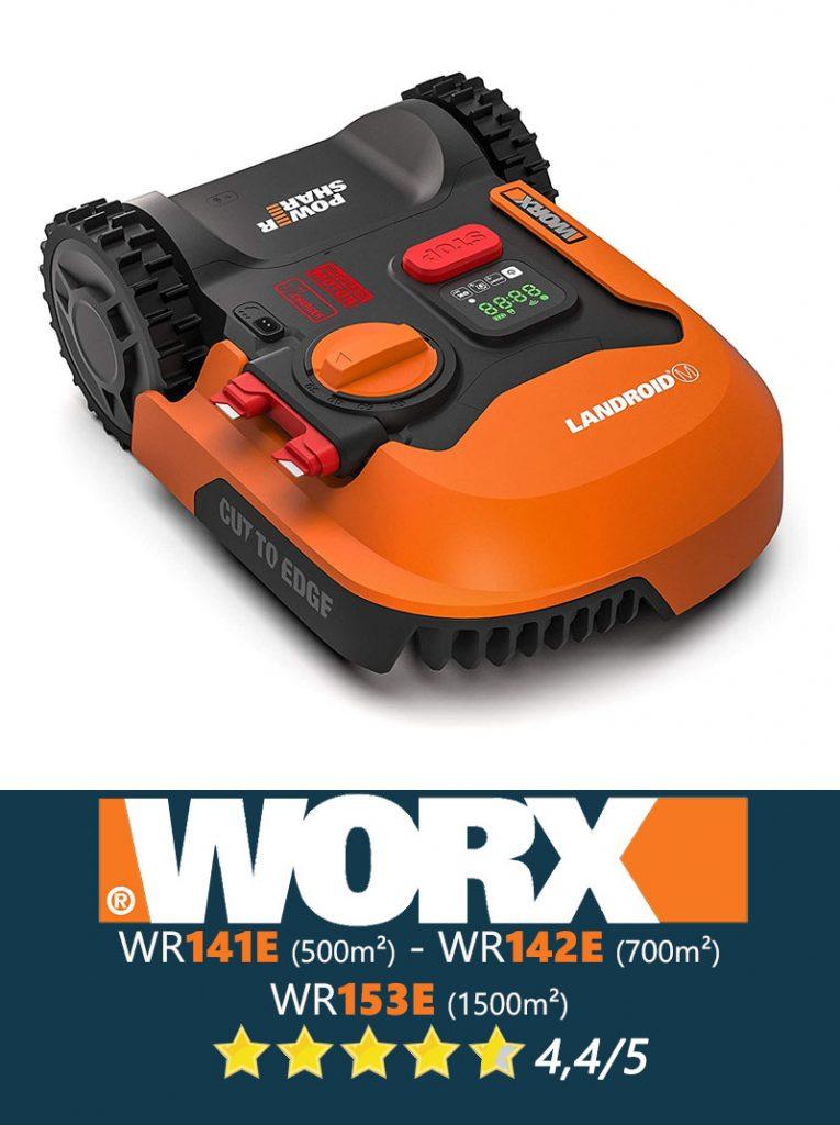 Universrobot-Worx-robot-tondeuse