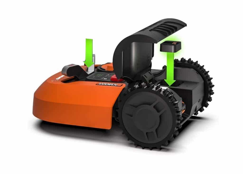 accessoire-tondeuse-univers-robot worx