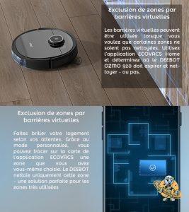 ecovacs ozmo 920 universrobot 4