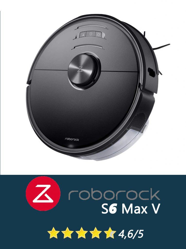 roborock-S6-MaxV-AVIS-UNIVERSROBOT