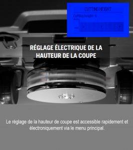 REGLAGE-ELECTRIQUE-DE-LA-HAUTEUR-DE-LA-COUPE univers robot avis avantages