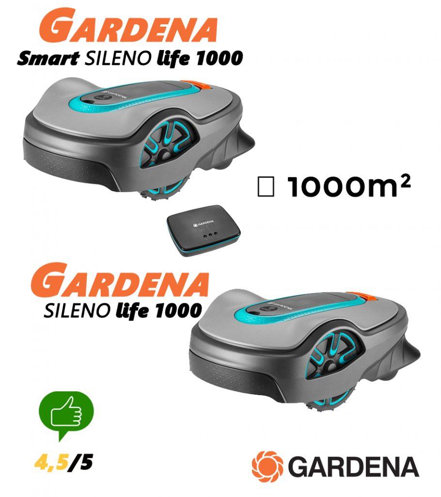 UNIVERS-ROBOT-gardena-sileno-city-1000-et-smart