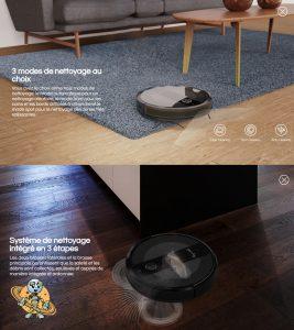 Univers-robot-les-plus-nettoyage-4-systemes-du-cebovac-E20