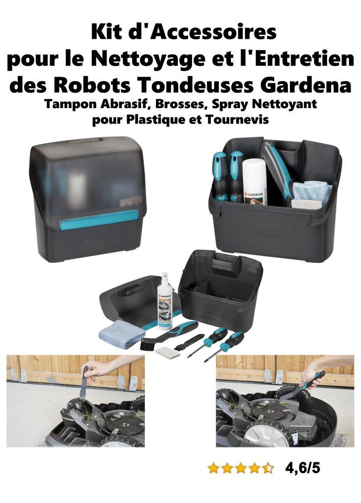 Universrobot-Gardena-Kit-d'entretien-Robots