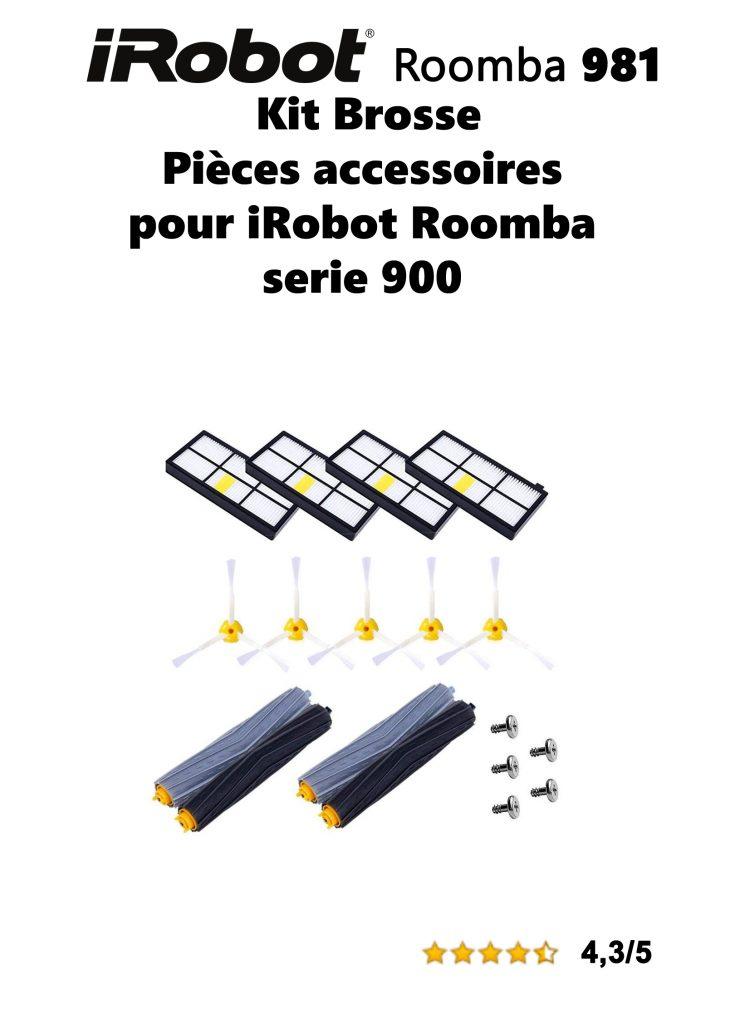 accessoire-irobot-981-1-universrobot
