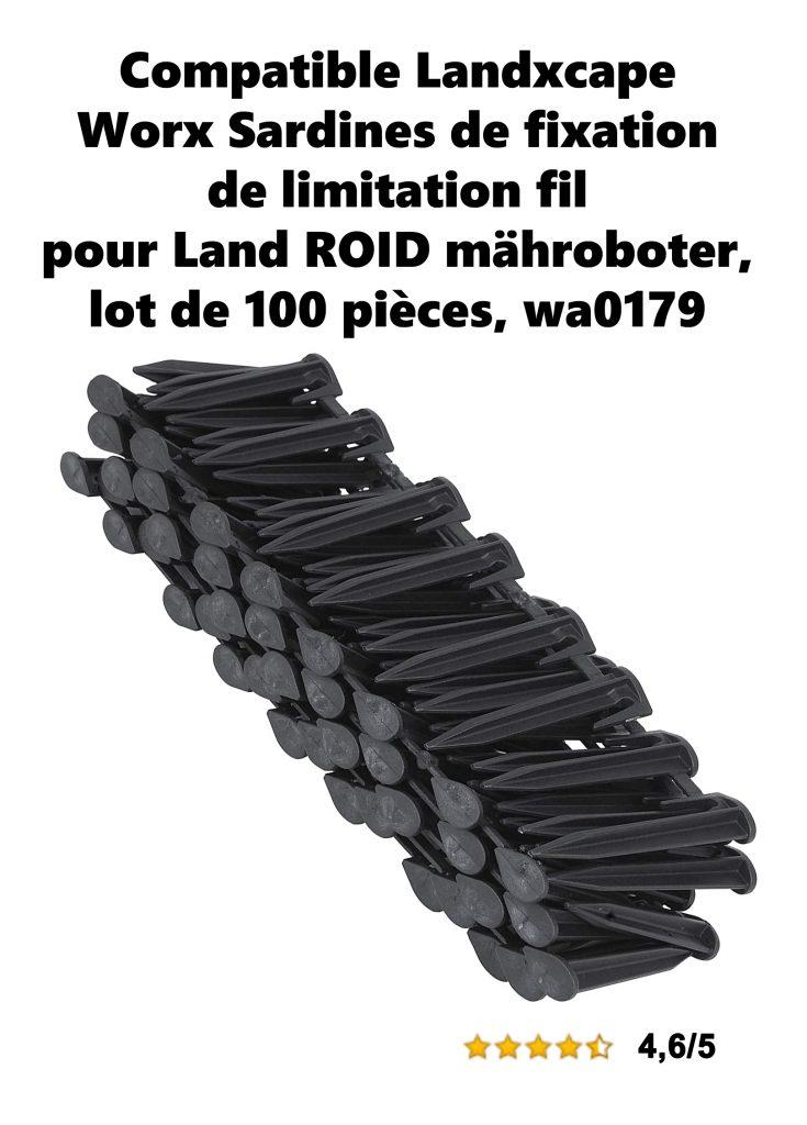 accessoire-worx-compatible-landxcape-universrobot