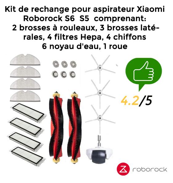 accessoires-roborock-univers-robot-6