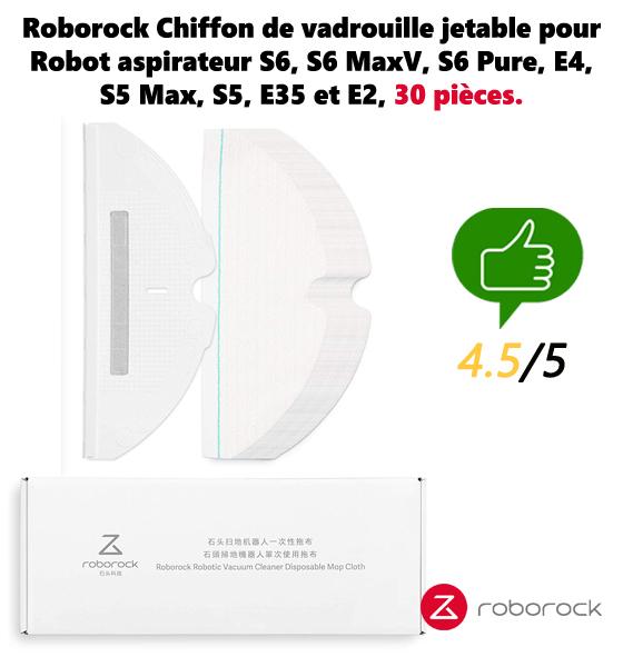 accessoires-s6-roborock-5
